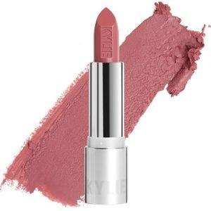Kylie Jenner Lipstick Passion 👄